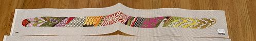 Colors of Praise14 mesh Strap HB756 (Purse Strap or Hip Belt)