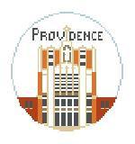 Kathy Schenkel Providence College