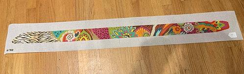 Colors of Praise 14 mesh Strap HB753 (Purse Strap or Hip Belt)