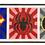 Thumbnail: AP3731 Super Hero Emblems