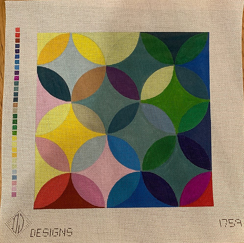 DJ Designs 1759