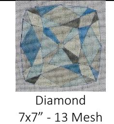 What A Gem Diamond