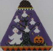 ND 429 D Haunted Firs