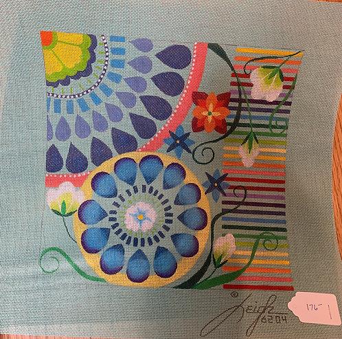 Leigh Designs 6204