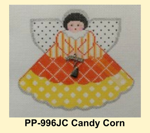 Painted Pony 996JC Candy Corn