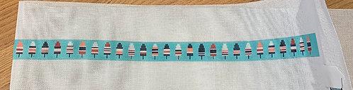 Morgan Julia Designs Buoy Belt