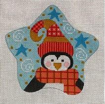 CH-348 Penguin Star
