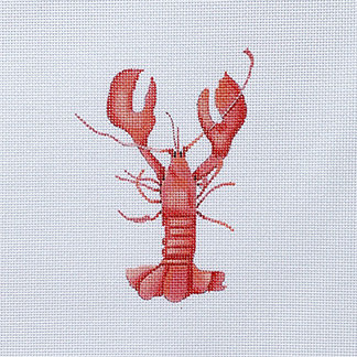 Sara Fritz SF-28 Lobster