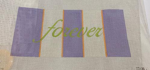 &more forever
