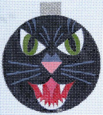 Raymond Crawford HW 11 Black Cat