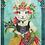 Thumbnail: Kelly Clark Ms. Bella Bunny Easter Bunny