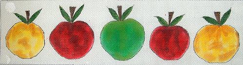 Renaissance Designs 5LT-101 5 Little Apples