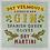 Thumbnail: Jen Laine Designs Gin Martini Olives JLC-124HP
