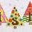 Thumbnail: Eye Candy CH307 Christmas Banner