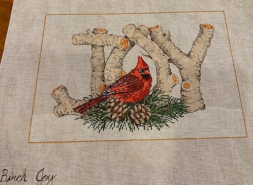 Birch Joy