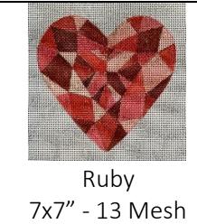 What A Gem Ruby
