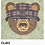 Thumbnail: Cindy Lindgren Bear CL403