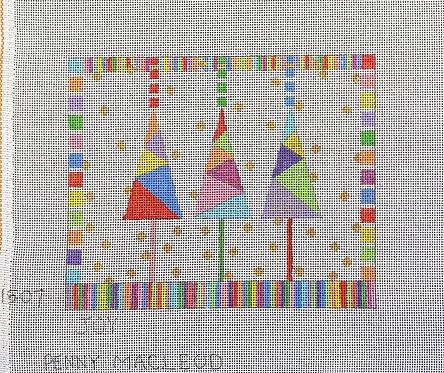Penny Macleod PM1507 Joy