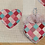 Thumbnail: AT HE845 Harlequin Heart