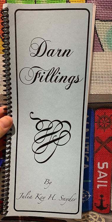 Darn Fillings
