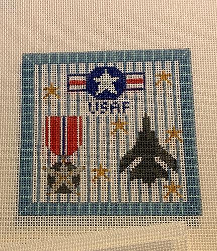 Danji USAF