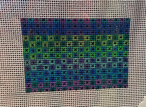 Danji TM-35 2x3 Insert Geometric
