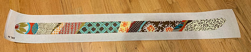 Colors of Praise 14 mesh Strap HB755 (Purse Strap or Hip Belt)