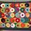 Thumbnail: ND 222 Contemporary Circles