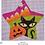 Thumbnail: Eye Candy HW137A Kitty Spooky Star