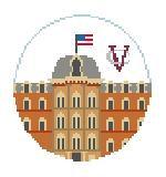 Kathy Schenkel University of Virginia