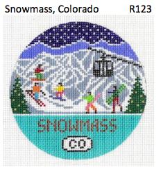 Snowmass, CO