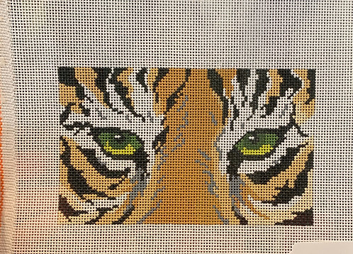 Lee BD08 Tiger Eyes
