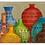Thumbnail: AP 4043 southwestern pots