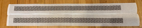 Anne Fisher Y Inspired Belt or Purse Strap