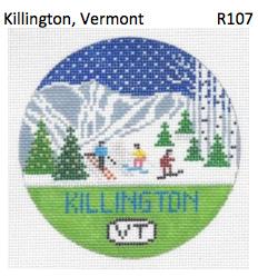 Killington, VT