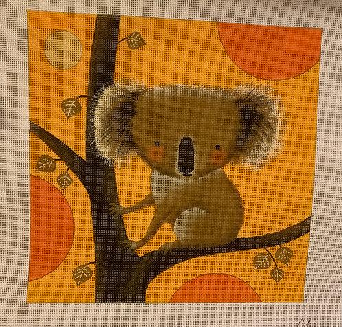 Maggie M-2061 Koala Tree