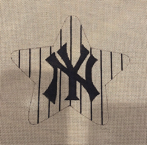 Raymond Crawford Yankees