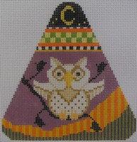 ND 467 I Owl