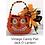 Thumbnail: Eye Candy HW114 Jack Candy Pail