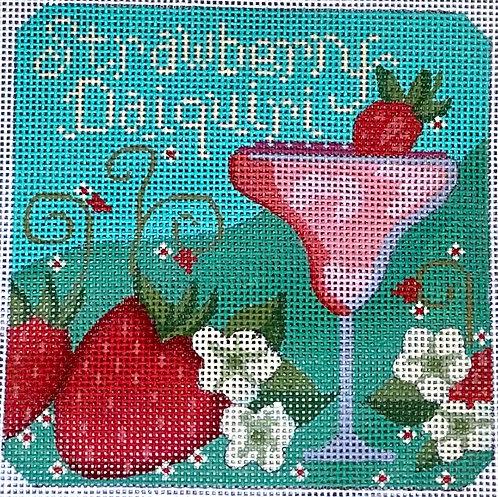 Danji Designs Strawberry Daiquiri