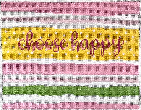 Lauren Bloch GUB-01 Choose Happy