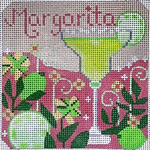 Danji Designs Margarita