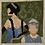 Thumbnail: Melissa Prince Downton Abbey #2