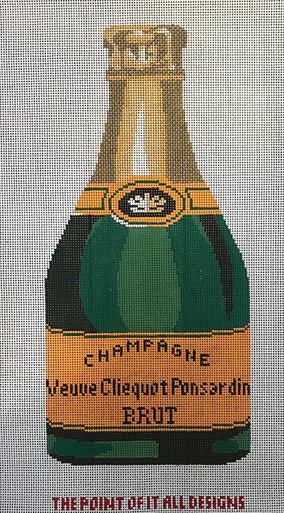 POIA Veuve Clicquot