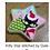 Thumbnail: Eye Candy CH122A Kitty Star