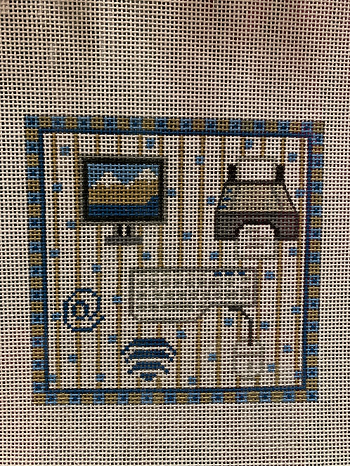 CH 568 Computer Square