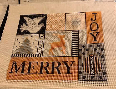 VNG Merry/Joy Collage