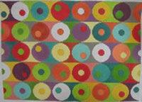 ND 222 Contemporary Circles