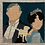 Thumbnail: Melissa Prince Downton Abbey #4