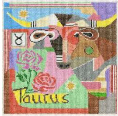 Doolittle Taurus Square